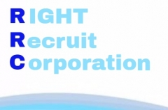 RIGHTRecruit Corporation
